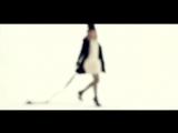 Би-2 feat. Чичерина - Падает снег (1)