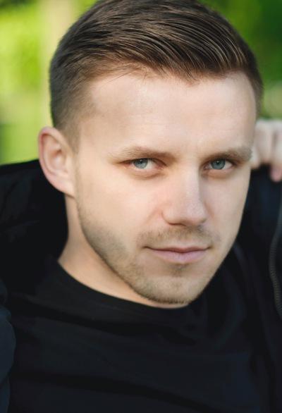 Ігор Рачковський