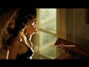 Lara Fabian - La Lettre