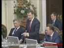 Юрий Бойко на согласительном совете начал бить Ляшко