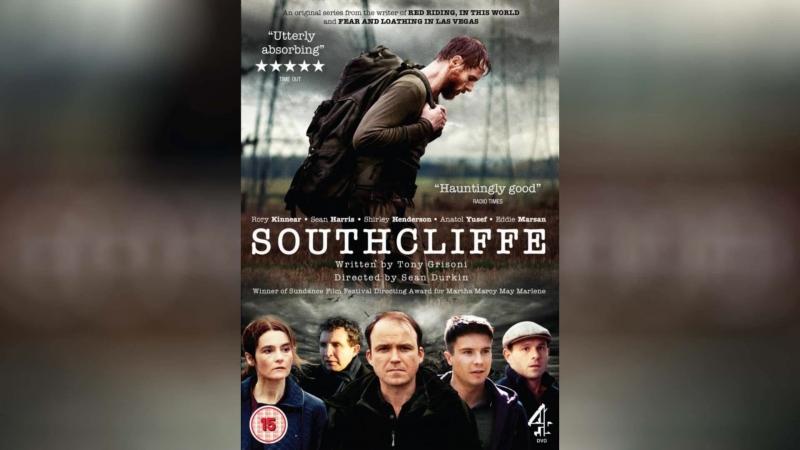 Саутклифф (2013) | Southcliffe