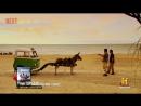 Топ Гир Америка 3-й сезон 7-я серия HD 720p