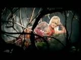 Наталия Бучинская - Дiвчина-Весна