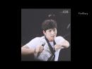 Ji Chang Wook - Concert Nanjing [JCW Buổi hòa nhạc tại Nam Kinh]