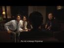 2013 Блестящий врач 2 сезон DOCTORS Saikyou no Meii 2 08 09 Субтитры