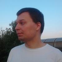 Леонид Судов