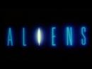 Чужие   Aliens