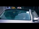 Гелиос  Helios (2015) Жанр боевик, триллер, криминал