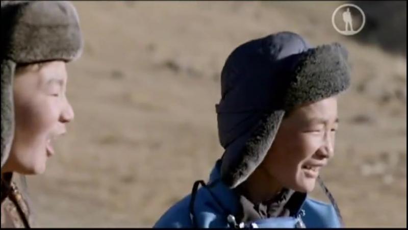 BBC Чудеса природы Жизнь на грани 3 серия из 3 Флора и фауна Earths Natura