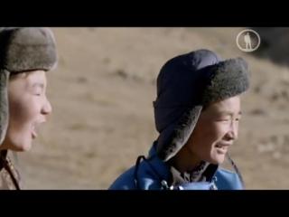 BBC Чудеса природы_ Жизнь на грани (3 серия из 3) Флора и фауна _ Earths Natura