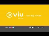 11.01.17 Джун и многие другие звёзды поздравляют Viu с 1-й годовщиной