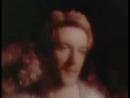 Дуэт Маргариты и Фауста из фильма-оперы Фауст (музыка Гуно). Вокальные партии исполняют Гизелла Ципола и Анатолий Соловьяненко.