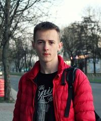 Родько Евгений