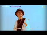 East 17  House Of Love (4fun Gold Hits Польша)