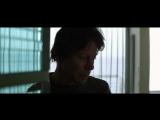 Трейлер Любовь – это идеальное преступление 2013 - SomeFilm