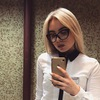 Дарья Сориван