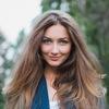 Dina Grigoryeva