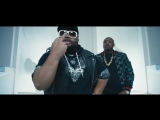 E-40 ft. Jazzy Pha and B-Legit - SAVAGE - 360HD - VKlipe.com
