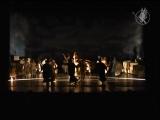 Вистава у драмтеатрі: Безумний день, або Весілля Фігаро   Новий Чернігів