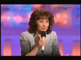 Светлана Рожкова Авторынок