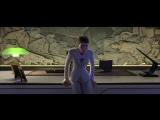 Овервотч | Overwatch, Фильм 6 - Покушение (рус. озв. / rus vo)