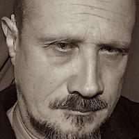 Свиридов Максим Валерьевич