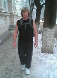 Георгий Филиппенко
