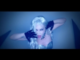 RED QUEEN - ASYPHYX - OFFICIAL VIDEO - DEMONA MORTISS