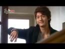 Дорама Красавчики из лапшичной Flower Boy Ramyun Shop OST MV 1