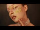 Faberge fashion photo ( Фотопроект