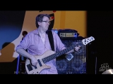 Lee Ritenour Dave Grusin - Jazz San Javier 2014