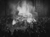 Metropolis (1927, Fritz Lang)