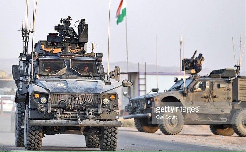 IRAQ - Fight on Islamic State: News #2 - Page 13 ZAW_67ealOc