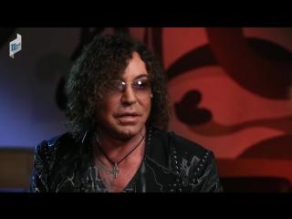 С 29 - по 31 октября концертный тур Валерия Леонтьева в Израиле
