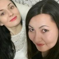 Татьяна Вишневецкая