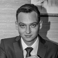 Ivan Noskov