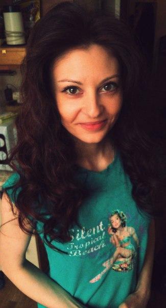 фото из альбома Ирины Привезенцевой №1