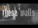 Deadstar Assembly - -Amulet-
