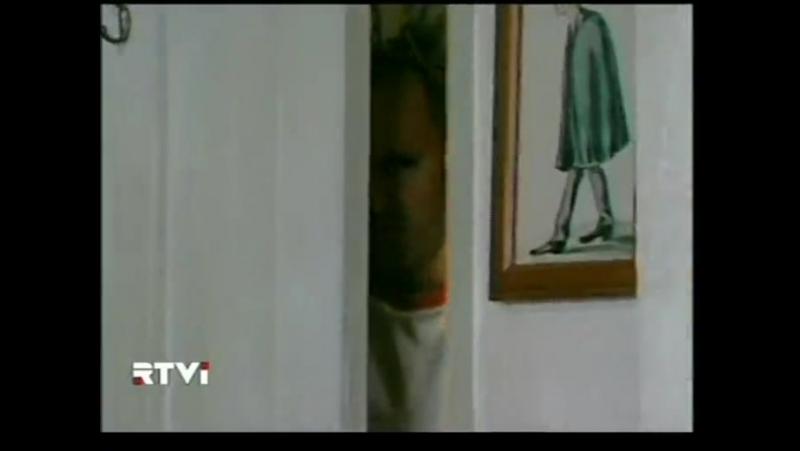 Сериал Вторая жизнь (El Cuerpo del deseo) 111 серия