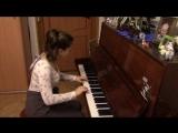 Правильная музыка для дома (5)