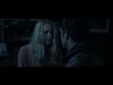 Проклятие Спящей красавицы / The Curse of Sleeping Beauty (2016) HD 720p