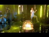 The Last Shadow Puppets - Sweet Dreams, TN (Live on Album de la Semaine for Canal+)