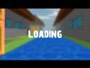 BLOKADA Frag Movie AWP MOD by Vityaz YouTube