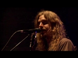 Opeth - In Live Concert at The Royal Albert Hall (Part 2) (Live) 2010 г., Death Metal, DVDRip