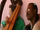 Dambe The Mali Project