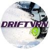 DRIFTVRN | ДРИФТ В ВОРОНЕЖЕ