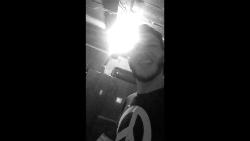 Aram SmiT-BBET [1080p]