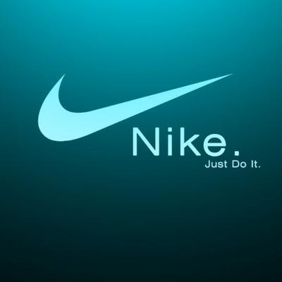 Nike Chelyabinsk