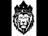 Нчний DM вд Sasha_K-A-M-I-K-A-D-Z-E_2017! King_Server