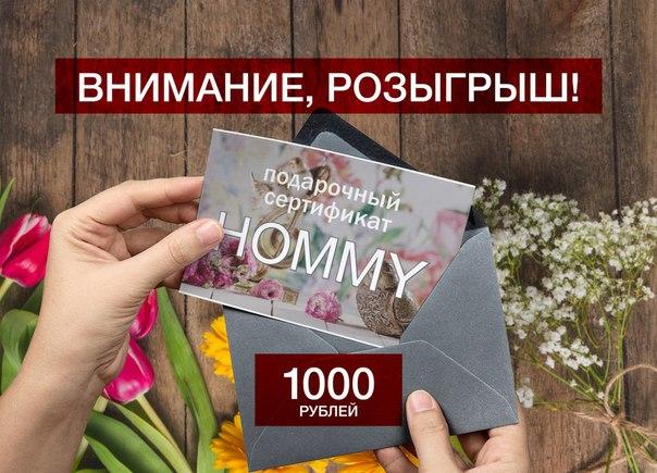 Фото №456244961 со страницы Яны Якименко